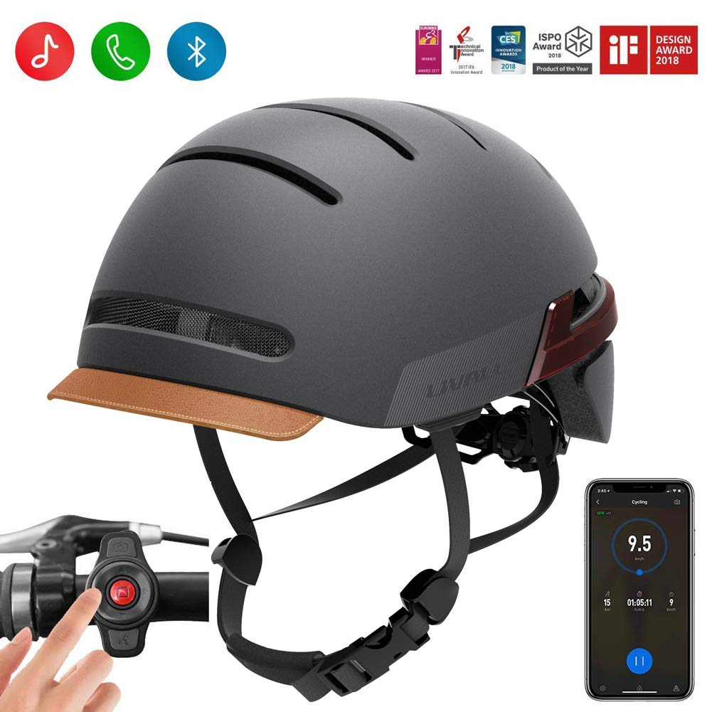 Bling Helmet BH51(Range)