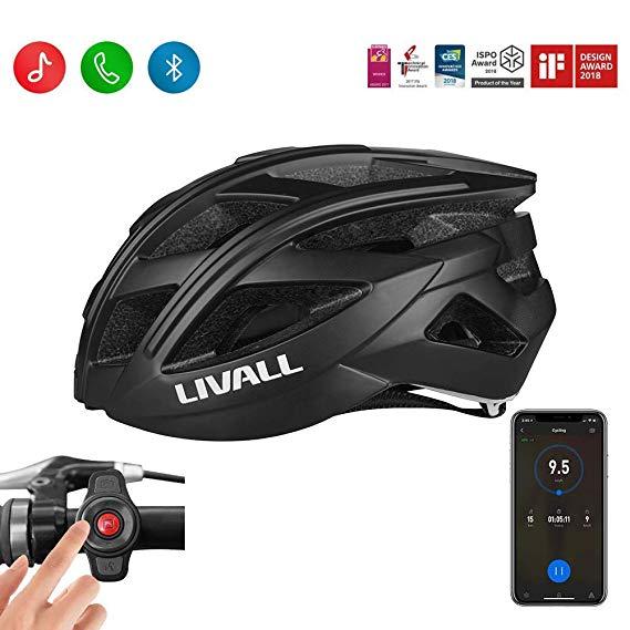 Bling Helmet BH60SE