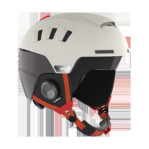 Ski Helmet RS1