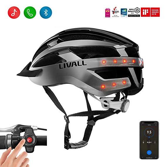 Bling Helmet MT1